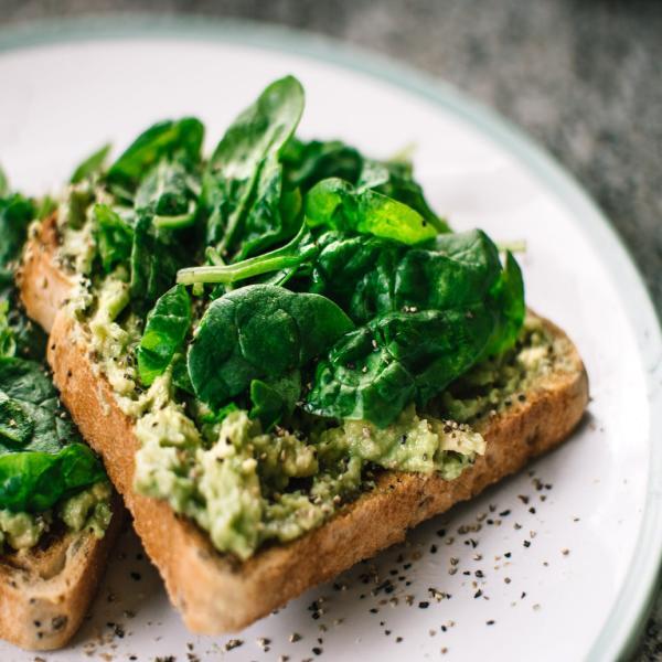 veganska prehrana vodič za početnike i plan obroka