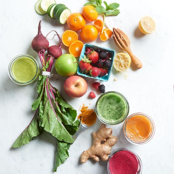 tekuća prehrana i je li zdrava, soul food internet trgovina
