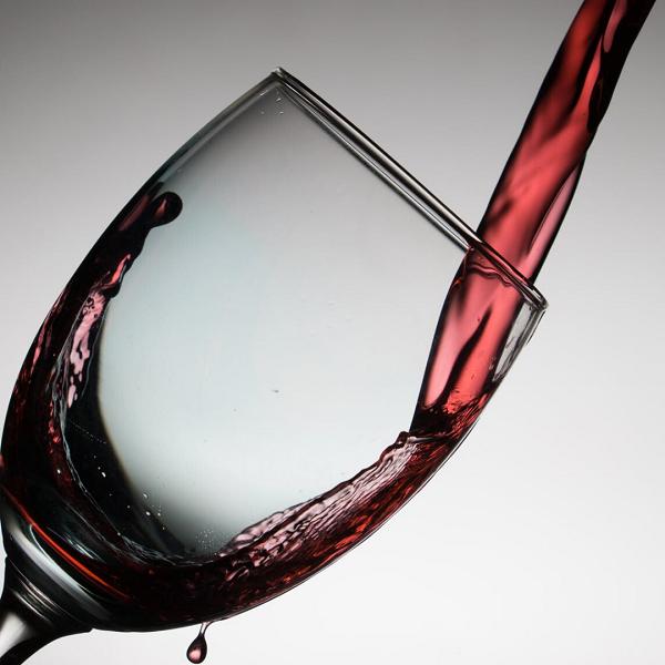 ogranicite alkohol, soul food internet trgovina
