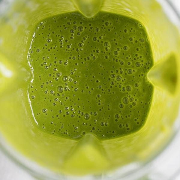 smoothie za imunitet, soul food internet trgovina