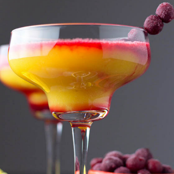 Antistresni voćni smoothie sa cimetom, soul food internet trgovina