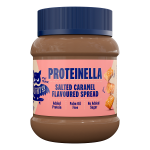 proteinella namaz slana karamela, soul food internet trgovina