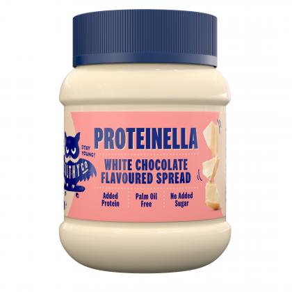 proteinella namaz bijela čokolada, soul food internet trgovina