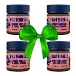 paket 4 proteinella na akciji, soul food internet trgovina
