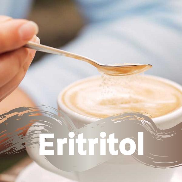 sto je eritritol, soul food internet trgovina