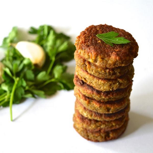 sirasti veganski hummus, soul food internet trgovina