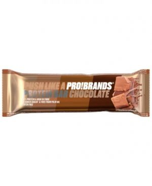 protein bar cokolada, soul food internet trgovina