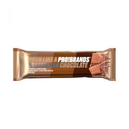 protein bar cokolada, soul food internet trgovina
