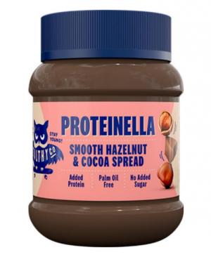 proteinella namaz, soul food internet trgovina