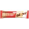 snack mini bar cokolada