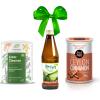 detoks paket skidanje masnih naslaga 2, soul food internet trgovina