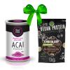 detoks paket za dizanje energije i skidanje kila, soul food internet trgovina