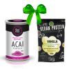 detoks paket za dizanje energije i skidanje kilograma 2, soul food internet trgovina