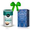 paket za smirenje, soul food internet trgovina