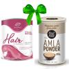 paket zdrave kosti kosa koza i nokti 3, soul food internet trgovina