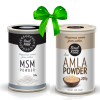paket za zdrave kosti kosu kozu nokte 2, soul food internet trgovina
