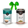 paket za zdravu štitnjaču, soul food internet trgovina