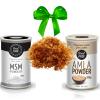 paket zdrave kosti kosa koza i nokti 1, soul food internet trgovina