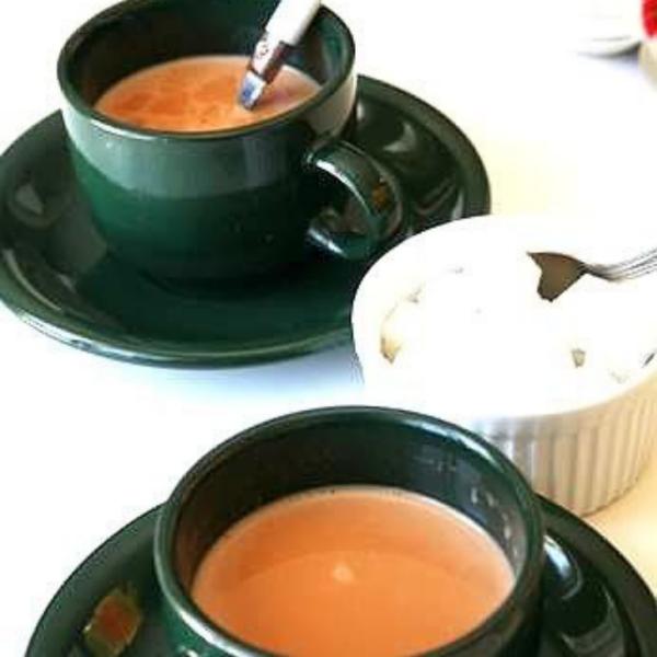 tulsi čaj 600x600, soul food internet trgovina