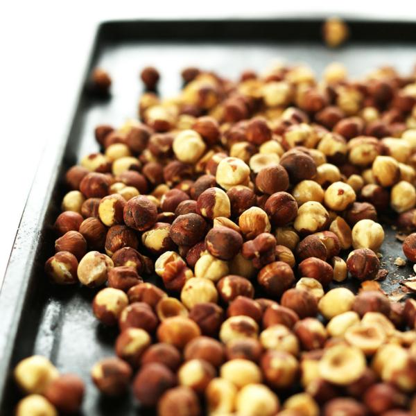 Domaća nutella, soul food internet trgovina