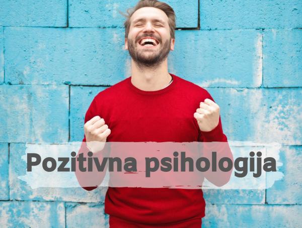 Pozitivna psihologija, soul food internet trgovina